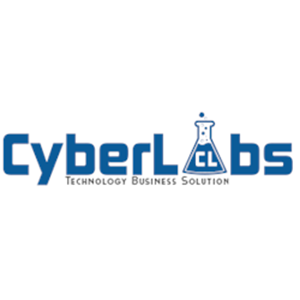 Cyberlabs By CV. Cyberlabs