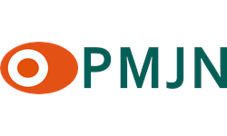 Logo PT Pmjn Engineering