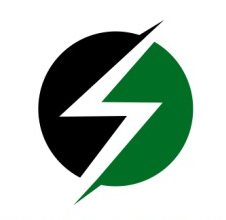 Logo Saka Prima Electric