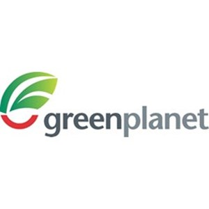 Green Planet Indonesia By PT  Green Planet Indonesia
