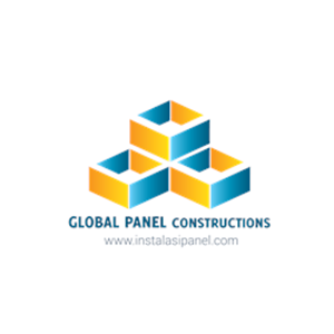 Global Panel Constructions By CV. Global Panel Constructions