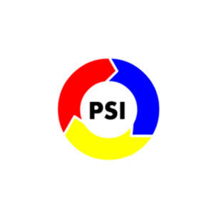 Power System Indonesia By PT Power System Indonesia