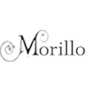 Morillo International By Morillo International