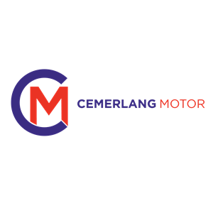 Cemerlang Motor By Cemerlang Motor