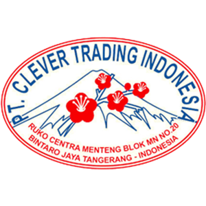 PT. Clever Trading Indonesia
