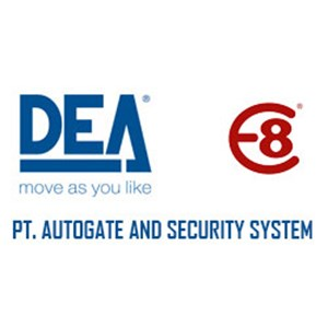 PT. Autogate And Security System