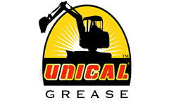 Logo PT  Unical Indo Chemical Industry