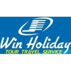 Win Holiday Indonesia Tour And Travel Service By Win Holiday Indonesia Tour And Travel Service