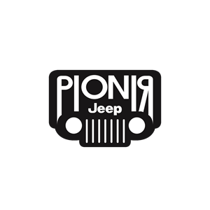 Pionir Jeep By PD. Pionir Jeep