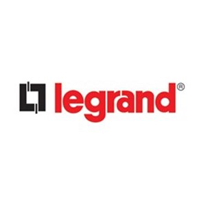Legrand Indonesia