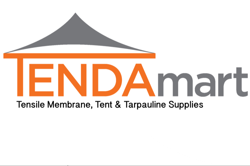 Logo TENDAMART