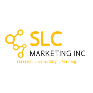 Slc Marketing Inc By PT  Slc Marketing Inc