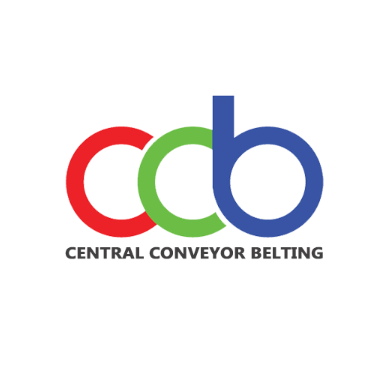 Logo CV. Central Conveyor Belting