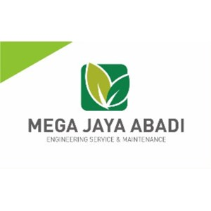 Mega Jaya Maju Indonesia By Mega Jaya Maju Indonesia