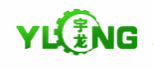 Logo Yulong Indonesia