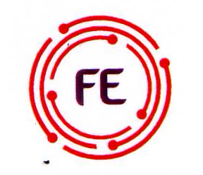 Logo Toko Focusindo Electric