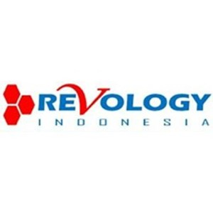 Revology Indonesia Sumurbor By Revology Indonesia Sumurbor